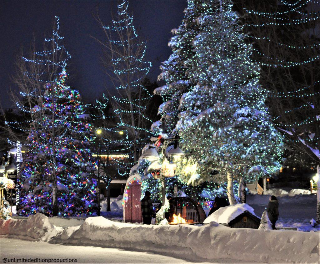 Big Bear Christmas.Market Statistics For Big Bear As Of January 2nd 2017